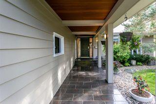 Photo 2: 14523 63 Avenue in Edmonton: Zone 14 House for sale : MLS®# E4199391