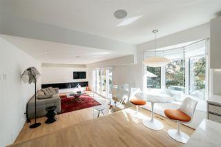 Photo 8: 14523 63 Avenue in Edmonton: Zone 14 House for sale : MLS®# E4199391