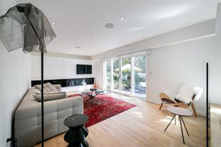Photo 12: 14523 63 Avenue in Edmonton: Zone 14 House for sale : MLS®# E4199391