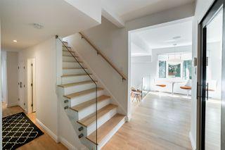 Photo 16: 14523 63 Avenue in Edmonton: Zone 14 House for sale : MLS®# E4199391