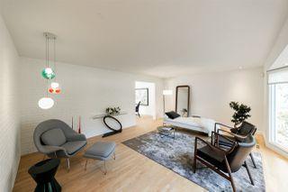 Photo 4: 14523 63 Avenue in Edmonton: Zone 14 House for sale : MLS®# E4199391