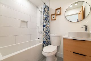 Photo 14: 1975 DEEP COVE Road in North Vancouver: Deep Cove House for sale : MLS®# R2461062