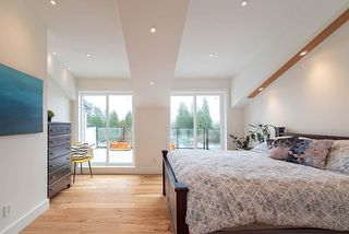 Photo 10: 1975 DEEP COVE Road in North Vancouver: Deep Cove House for sale : MLS®# R2461062