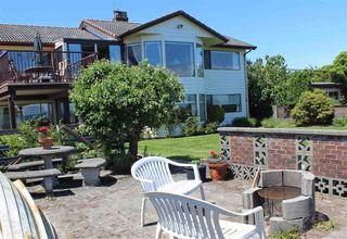 "Photo 8: 126 CENTENNIAL Parkway in Delta: Boundary Beach House for sale in ""BOUNDARY BEACH"" (Tsawwassen)  : MLS®# R2461530"
