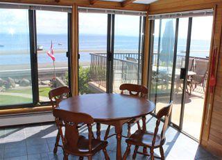 "Photo 18: 126 CENTENNIAL Parkway in Delta: Boundary Beach House for sale in ""BOUNDARY BEACH"" (Tsawwassen)  : MLS®# R2461530"