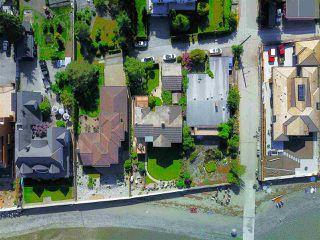 "Photo 37: 126 CENTENNIAL Parkway in Delta: Boundary Beach House for sale in ""BOUNDARY BEACH"" (Tsawwassen)  : MLS®# R2461530"