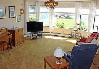 "Photo 28: 126 CENTENNIAL Parkway in Delta: Boundary Beach House for sale in ""BOUNDARY BEACH"" (Tsawwassen)  : MLS®# R2461530"