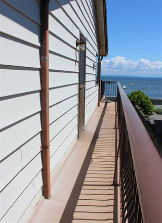 "Photo 23: 126 CENTENNIAL Parkway in Delta: Boundary Beach House for sale in ""BOUNDARY BEACH"" (Tsawwassen)  : MLS®# R2461530"