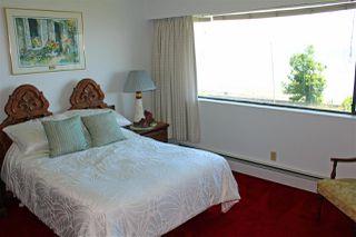 "Photo 24: 126 CENTENNIAL Parkway in Delta: Boundary Beach House for sale in ""BOUNDARY BEACH"" (Tsawwassen)  : MLS®# R2461530"