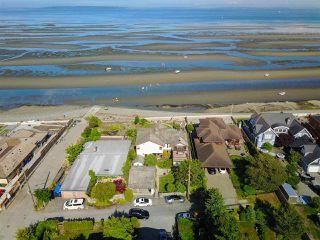 "Photo 38: 126 CENTENNIAL Parkway in Delta: Boundary Beach House for sale in ""BOUNDARY BEACH"" (Tsawwassen)  : MLS®# R2461530"