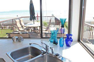 "Photo 19: 126 CENTENNIAL Parkway in Delta: Boundary Beach House for sale in ""BOUNDARY BEACH"" (Tsawwassen)  : MLS®# R2461530"