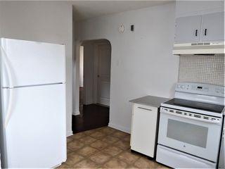 Photo 8: 10216 146 Street E in Edmonton: Zone 21 House for sale : MLS®# E4202390