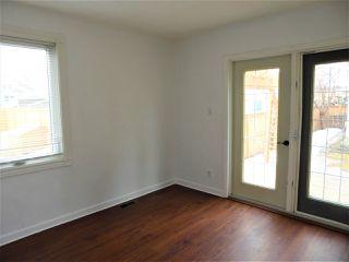 Photo 10: 10216 146 Street E in Edmonton: Zone 21 House for sale : MLS®# E4202390