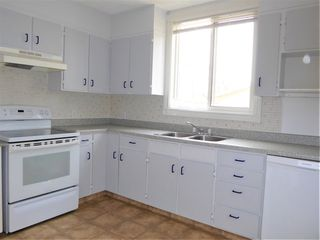 Photo 6: 10216 146 Street E in Edmonton: Zone 21 House for sale : MLS®# E4202390