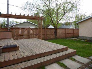 Photo 28: 10216 146 Street E in Edmonton: Zone 21 House for sale : MLS®# E4202390
