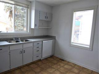 Photo 7: 10216 146 Street E in Edmonton: Zone 21 House for sale : MLS®# E4202390