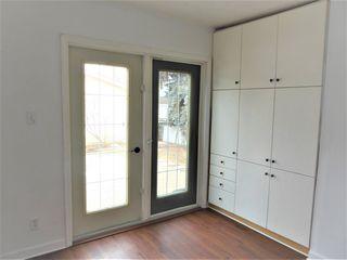 Photo 11: 10216 146 Street E in Edmonton: Zone 21 House for sale : MLS®# E4202390