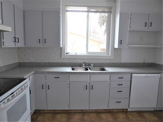 Photo 4: 10216 146 Street E in Edmonton: Zone 21 House for sale : MLS®# E4202390