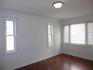 Photo 3: 10216 146 Street E in Edmonton: Zone 21 House for sale : MLS®# E4202390