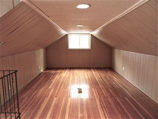 Photo 13: 10216 146 Street E in Edmonton: Zone 21 House for sale : MLS®# E4202390