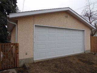 Photo 23: 10216 146 Street E in Edmonton: Zone 21 House for sale : MLS®# E4202390