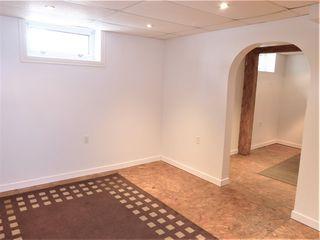 Photo 17: 10216 146 Street E in Edmonton: Zone 21 House for sale : MLS®# E4202390