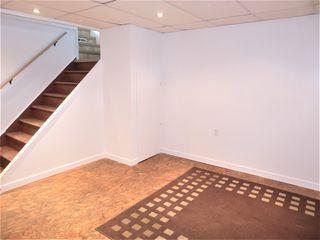 Photo 15: 10216 146 Street E in Edmonton: Zone 21 House for sale : MLS®# E4202390