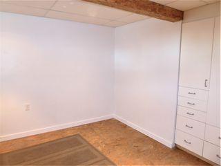Photo 18: 10216 146 Street E in Edmonton: Zone 21 House for sale : MLS®# E4202390