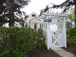Photo 29: 10216 146 Street E in Edmonton: Zone 21 House for sale : MLS®# E4202390