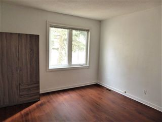 Photo 9: 10216 146 Street E in Edmonton: Zone 21 House for sale : MLS®# E4202390