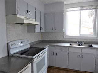 Photo 5: 10216 146 Street E in Edmonton: Zone 21 House for sale : MLS®# E4202390