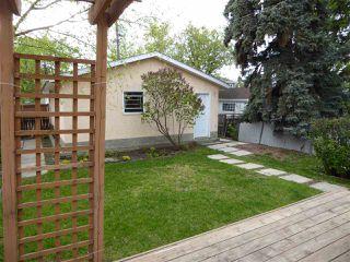 Photo 26: 10216 146 Street E in Edmonton: Zone 21 House for sale : MLS®# E4202390