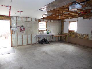 Photo 25: 10216 146 Street E in Edmonton: Zone 21 House for sale : MLS®# E4202390
