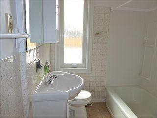 Photo 12: 10216 146 Street E in Edmonton: Zone 21 House for sale : MLS®# E4202390
