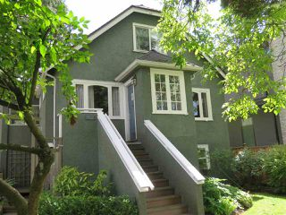 """Main Photo: 5510 ROSS Street in Vancouver: Knight House for sale in """"KENSINGTON"""" (Vancouver East)  : MLS®# R2467751"""
