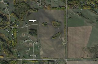 Photo 2: 0 0: Rural Parkland County Rural Land/Vacant Lot for sale : MLS®# E4203356