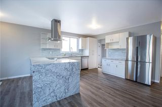 Photo 3: 59 EMBERDALE Way SE: Airdrie Detached for sale : MLS®# C4305530