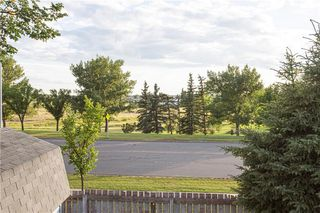 Photo 11: 59 EMBERDALE Way SE: Airdrie Detached for sale : MLS®# C4305530