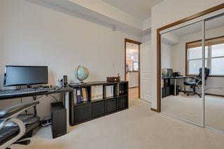 Photo 19: 402 10503 98 Avenue in Edmonton: Zone 12 Condo for sale : MLS®# E4204611