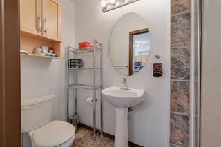 Photo 20: 402 10503 98 Avenue in Edmonton: Zone 12 Condo for sale : MLS®# E4204611