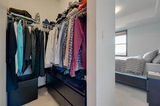Photo 16: 402 10503 98 Avenue in Edmonton: Zone 12 Condo for sale : MLS®# E4204611