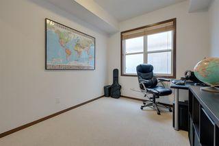 Photo 18: 402 10503 98 Avenue in Edmonton: Zone 12 Condo for sale : MLS®# E4204611