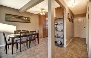 Photo 2: 6 750 Houghton Road in Kelowna: Rutland North House for sale (Central Okanagan)  : MLS®# 10204215