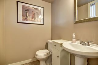 Photo 15: 6 750 Houghton Road in Kelowna: Rutland North House for sale (Central Okanagan)  : MLS®# 10204215