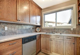 Photo 5: 6 750 Houghton Road in Kelowna: Rutland North House for sale (Central Okanagan)  : MLS®# 10204215