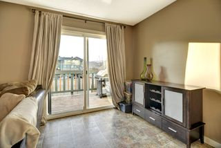 Photo 10: 6 750 Houghton Road in Kelowna: Rutland North House for sale (Central Okanagan)  : MLS®# 10204215