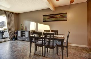 Photo 7: 6 750 Houghton Road in Kelowna: Rutland North House for sale (Central Okanagan)  : MLS®# 10204215