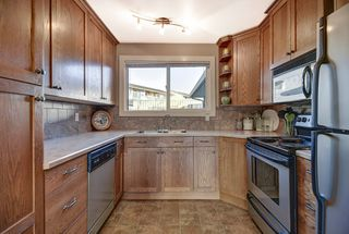 Photo 4: 6 750 Houghton Road in Kelowna: Rutland North House for sale (Central Okanagan)  : MLS®# 10204215