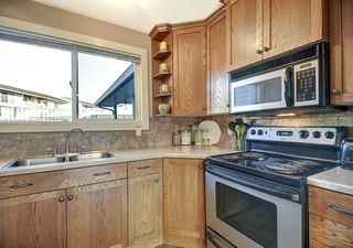 Photo 6: 6 750 Houghton Road in Kelowna: Rutland North House for sale (Central Okanagan)  : MLS®# 10204215