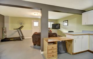 Photo 28: 6 750 Houghton Road in Kelowna: Rutland North House for sale (Central Okanagan)  : MLS®# 10204215